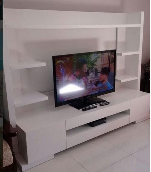 Empresa de pintura de móveis