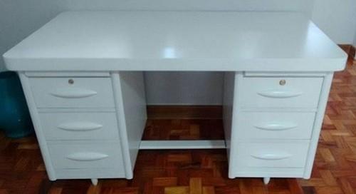 Onde restaurar móveis