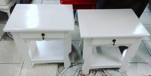 Restauração de móveis sp